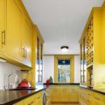 желтая-кухня-фото-25