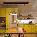 желтая-кухня-фото-26