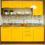 48-1-kitchen.by_
