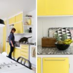 6-kitchen-colors