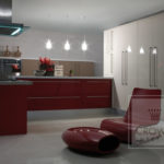 Cappuccino_Burgundy_Oyster