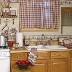 En-Güzel-Mutfak-Perde-Modelleri