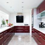 Gloss-kitchen-25-Beautiful-Homes