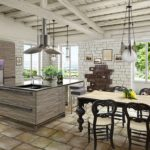 Ino-provence-rustic-style-kitchen-design-ideas