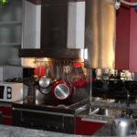 Mrs.G.-kitchen-sink-and-wallcabinets