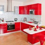 Red-Kitchen-23