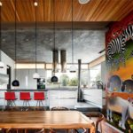 african_style_for_the_kitchen