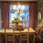 c38152f80bca1f40_1000-w660-h492-b0-p0--eclectic-dining-room