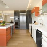 contemporary-kitchen-72