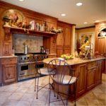 country-style-interior-design-ideas