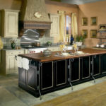 country_cabinets_mult