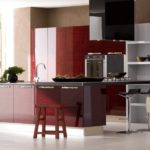 extra-avant-kitchen-red-bamboo