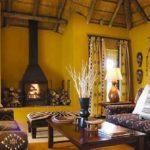 interer-gostinoy-v-afrikanskom-stile-6-640x336