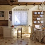 kitchen-interior-provans-style-16