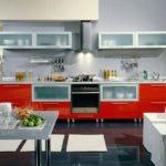 kitchen-red15