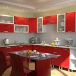 kitchen-red9-13