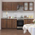kitchen_kantri