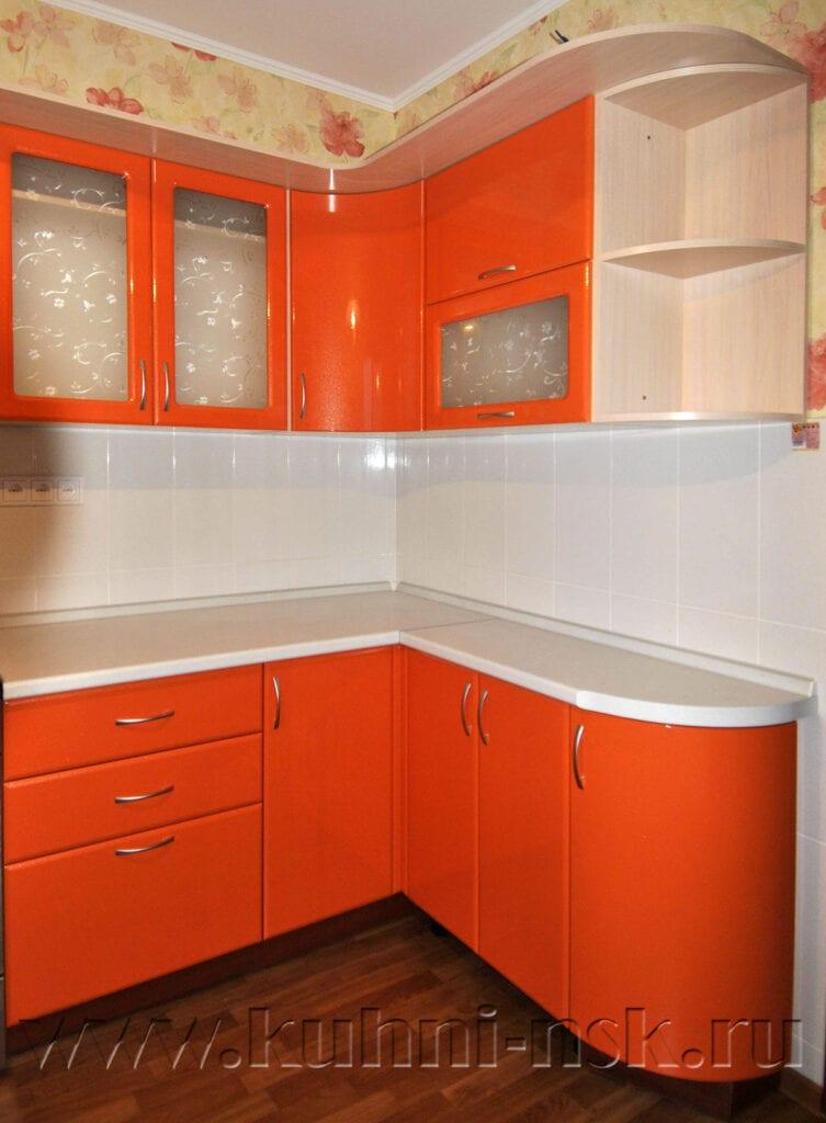 Агар-агар как приготовить мармелад в домашних условиях