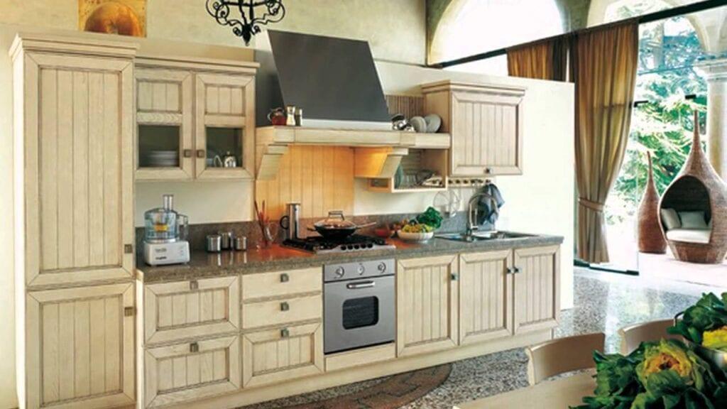 Design stuhle kuche