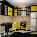 orange-kitchen-cabinets-21