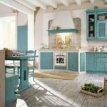 provence-kitchen