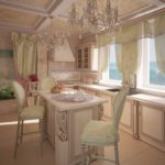 provence-kitchen12