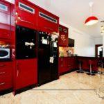 red-kitchen-1
