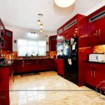 red-kitchen-5