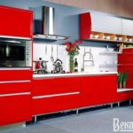 red-kitchen-cabinets-35