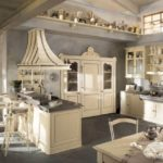traditional-painted-wood-kitchen-country-style-51423-1637435