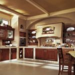 traditional-painted-wood-kitchen-provencal-style-50939-1731209-1