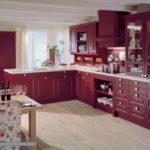 vine-red-kitchen