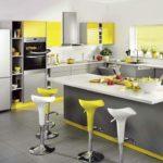 yellow-kitchen-01
