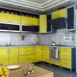 yellow-kitchen-02