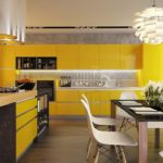 yellow-kitchen-03