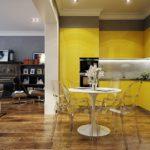 yellow-kitchen-04