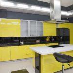 yellow-kitchen-05
