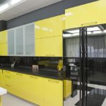 yellow-kitchen-06