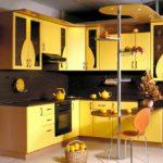 yellow-kitchen-08