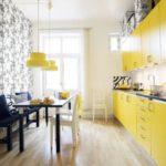 yellow-kitchen-125