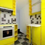yellow-kitchen-126