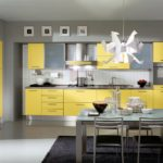 yellow-kitchen-14
