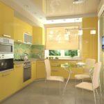 yellow-kitchen-16