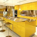 yellow-kitchen-17