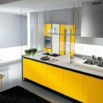 yellow-kitchen-18