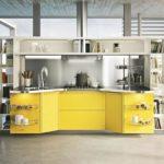 yellow-kitchen-19