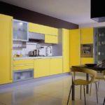 yellow-kitchen-21