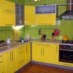 yellow-kitchen-23