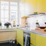 yellow-kitchen-24