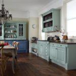 голубая-кухня-130-1024x850